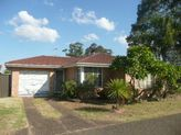 10/1 Woodvale Close, Plumpton NSW