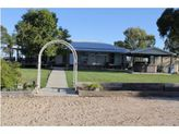 511 Come By Chance Road, Walgett NSW