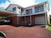 2/3 Ocean Street, Black Head NSW