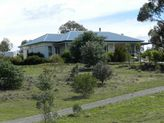 1262 Crookwell Road, Kingsdale NSW