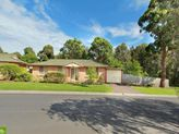 7/31 Julianne Street, Dapto NSW