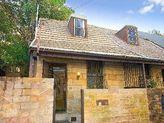 12 Franklyn Street, Glebe NSW