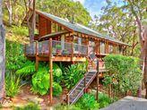 10 Flora Avenue, Hardys Bay NSW