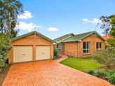 20 Holford Crescent, Thornton NSW