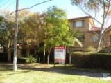 2 58-68 Oxford Street, Mortdale NSW