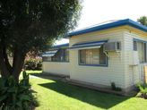71 Maitland Street, Bingara NSW