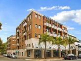 34/8 Waters Road, Neutral Bay NSW