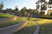 Lot 6104 Brickmakers Drive, Moorebank NSW
