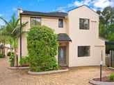 17/52-54 Kerrs Road, Castle Hill NSW