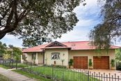 31 Augustine St, Hunters Hill NSW 2110