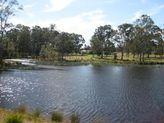 586 Lovedale Road, Keinbah NSW