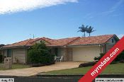 4 Gloucester Street, Forbes NSW