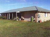 184 Bundocks Road, Casino NSW