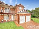 1 Highs Road, West Pennant Hills NSW