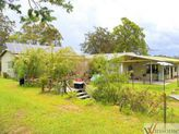 178 Gowings Hill Road, Dondingalong NSW
