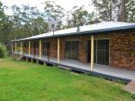 2693 Pacific Highway, Barraganyatti NSW