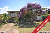 49 Shoreline Drive, North Shore NSW