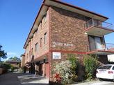 TWEED HAVEN, 25 Lloyd Street, Tweed Heads South NSW