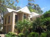 83 Galoola Drive, Nelson Bay NSW
