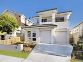 29 Lancaster Road, Dover Heights NSW