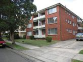 2/29 Martin Place, Mortdale NSW
