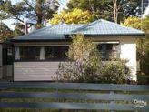 60 Honour Avenue, Lawson NSW