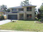 7 Grafton Street, Nelson Bay NSW