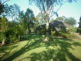 120 Skyline Drive, Wingham NSW 2429