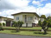 59 Third Street, Warragamba NSW