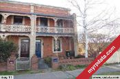 191 Piper Street, Bathurst NSW