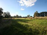 243 Brass Walls Road, Porters Retreat NSW