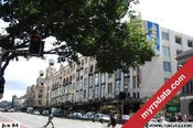 4023/185 Broadway, Ultimo NSW