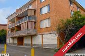 98/2 Riverpark Drive, Liverpool NSW