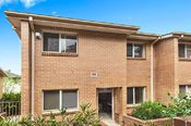 16/22-26 Rodgers Street, Kingswood NSW