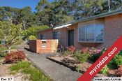 8/1 Violet Town Road, Mount Hutton NSW