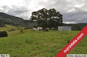 121 Whites Road, Yarranbella NSW