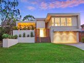 36 Wollun Street, Como NSW
