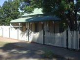499 Williams Street, Broken Hill NSW