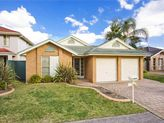 291 Minmi Road, Fletcher NSW