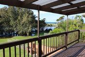9 Lakeside Drive, Kianga NSW