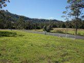 7 Oxbow Road, Cawongla NSW