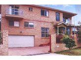 49 Adina Avenue, Phillip Bay NSW