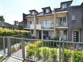 12/13-16 Carver Place, Dundas Valley NSW