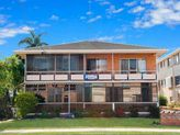 3/15 Endeavour Parade, Tweed Heads NSW