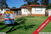 10 Jedda Road, Lurnea NSW