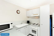 5/12 Luke Street, Holt ACT