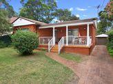 43 Edna Avenue, Merrylands West NSW