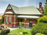 60 Mitre Street, Bathurst NSW