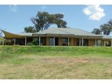 211 Hovell Road, Bungowannah NSW