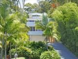 2073 Pittwater Road, Bayview NSW